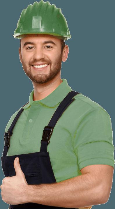 Service d'urgence en plomberie à Longueuil