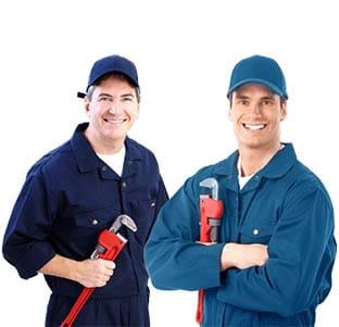 meilleurs plombiers sur la Rive-Sud