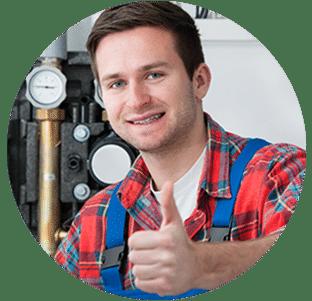 technicien spécialiste en rénovation