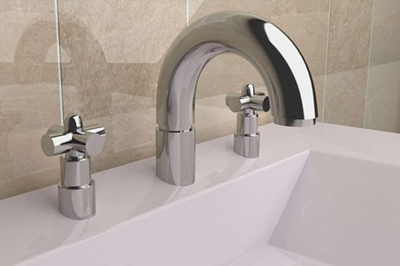 Evier Le Plus Resistant comment faire l'installation d'un évier ou d'un lavabo